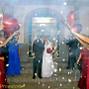 O casamento de Leliane D. e Luelgi Produtora 42