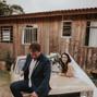 O casamento de Ana P. e Carol Bassolli Photo 96