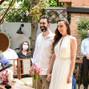 O casamento de Catia A. e Alex Pedroso Fotógrafo 32