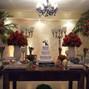 O casamento de Luciana Caparroz e Miro s Buffet 7