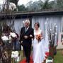 O casamento de Vitória Lopes e Chácara Recanto do Sonho 1