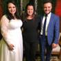 O casamento de Rafaely e Chácara Tomazela 33