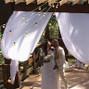 O casamento de Kizis Leal e Clayton Da Costa e Espaço Venturini 18