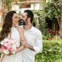 O casamento de Catia A. e Alex Pedroso Fotógrafo 34