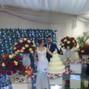 O casamento de Vitória Lopes e Chácara Recanto do Sonho 2