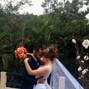 O casamento de Vitória Lopes e Chácara Recanto do Sonho 3