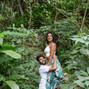 O casamento de Isadora T. e Lapa Foto Studio 61