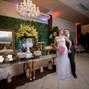 O casamento de Elaine R. e Crystal Festas e Eventos 77