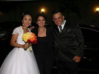 Noiva em Fuga 3