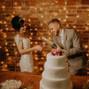 O casamento de Daiane e DC Decorações de Festas 9
