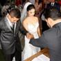O casamento de Sayonara Barbosa e Performance Eventos 2