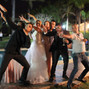 O casamento de Nubia De Paula e BH Fest 14