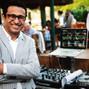 O casamento de Aline F. e OG Eventos - Orlando DJ 10