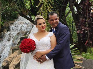 Foto e Vídeo Ribeiro 2