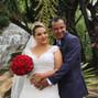 O casamento de Danielle e Foto e Vídeo Ribeiro 7