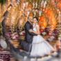 O casamento de Jeremias Costa Nunes e Romildo Victorino Fotografia 18