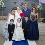 O casamento de Danielle e Foto e Vídeo Ribeiro 10