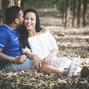 O casamento de Luyla Mendes e Warley Soares Fotografia 20