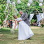 O casamento de Lidiana Holanda e Chácara Campos Elísios 15