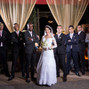 O casamento de Luyla Mendes e Warley Soares Fotografia 22