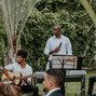 O casamento de Joyce A. e Eternizando Concert 16