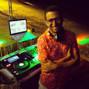 O casamento de Clélia C. e OG Eventos - Orlando DJ 13