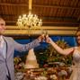 O casamento de Larissa e Criativus Foto e Video 7
