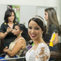 O casamento de Luyla Mendes e Warley Soares Fotografia 28