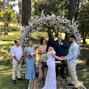 O casamento de Jarbas L. e Sítio Santa Rita de Cássia 7