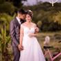 O casamento de Luana Frederico e Anderson Barros Fotografia 5