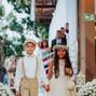 O casamento de Gabriella Andrade e LinePix Estúdio Fotográfico 14