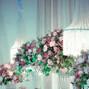 O casamento de Juliana Izidoro e Aline Decorações e Buffet 3