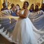 O casamento de Thais M. e O Sonhador Festas 13