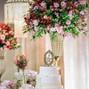 O casamento de Juliana Izidoro e Aline Decorações e Buffet 4