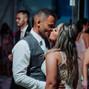 O casamento de Gabriella Andrade e LinePix Estúdio Fotográfico 16