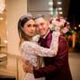 O casamento de Joyce A. e Michelle Carvalho 12