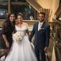 O casamento de Anna K. e Valmira Neves Cerimonial e Assessoria em Eventos 27