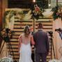 O casamento de Gabriella Andrade e LinePix Estúdio Fotográfico 18