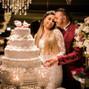 O casamento de Joyce A. e Michelle Carvalho 13