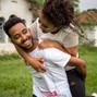 O casamento de Gabriélly Santos Rodrigues e Bruno Percinoto 11