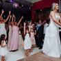 O casamento de Gabriella Andrade e LinePix Estúdio Fotográfico 19