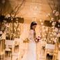 O casamento de Joyce A. e Michelle Carvalho 14
