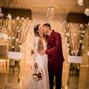 O casamento de Joyce A. e Michelle Carvalho 15