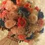 O casamento de Thais M. e O Sonhador Festas 18