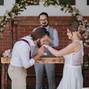 O casamento de Daniela P. e MagiCelebrante Denny 9