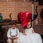 O casamento de Gabriella Andrade e LinePix Estúdio Fotográfico 21