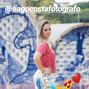 O casamento de Thais Coelho Costa e Tiago Costa Fotógrafo 4