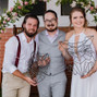 O casamento de Daniela P. e MagiCelebrante Denny 11