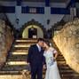 O casamento de Isabella Souza e Fernanda Nacaratti Cerimonial 14