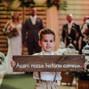 O casamento de Gabriella Andrade e LinePix Estúdio Fotográfico 24